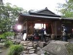 玉里庭園2.JPG