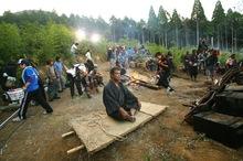 hanjirou01.jpg