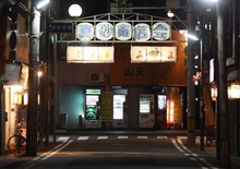 sanshimai04.jpg