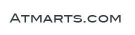 atmarts.com