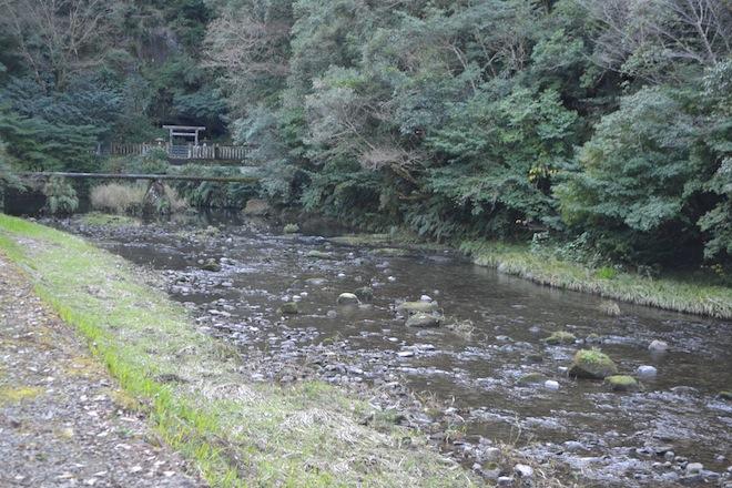 吾平山稜1.JPG