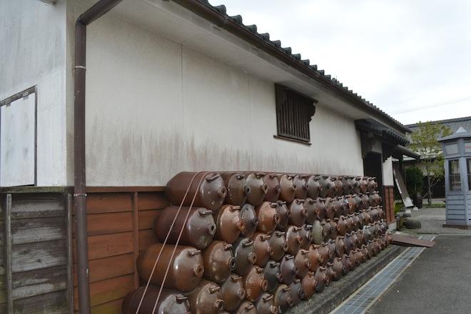 明治蔵 外壁.JPG