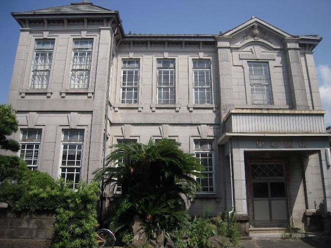 東郷医院1.jpg