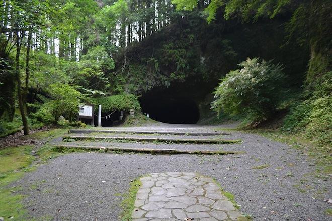 洞穴.JPG