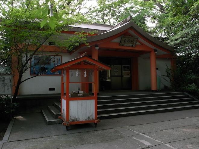 hirakiki03.JPG