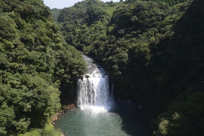 kaminokawa01.jpg