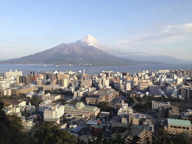 shiroyama001.jpg