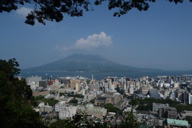 shiroyama04.JPG