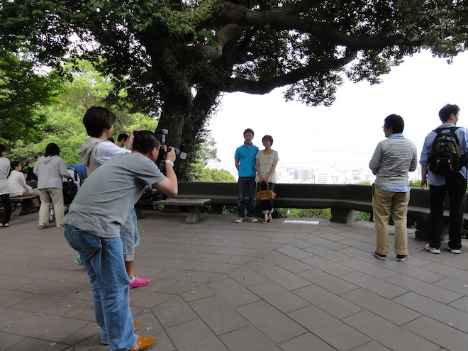 shiroyama05.JPG