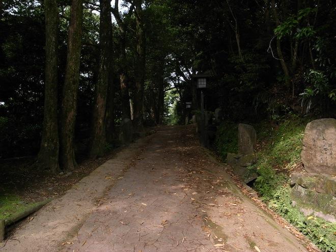 takeda05.JPG